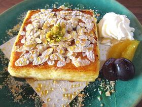Cafe recette french toast01.jpg