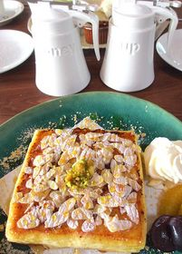 Cafe recette french toast02.jpg