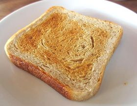 Cafe recette toast free1.jpg