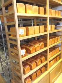 cetre the bakery shop bread02.jpg