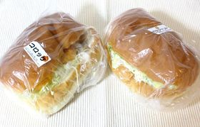 glam house bread03.jpg