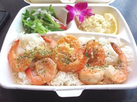 kaka ako dining bar plate02 shrimp.jpg