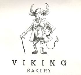 viking bakery F 001.jpg