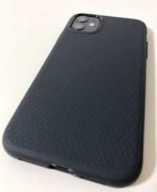 iphone11 case00b-1.jpg