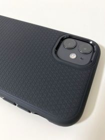 iphone11 case00b-3.jpg